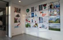 Plastics Exhibition Amsterdam