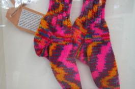 knitting for anzac – speedo in sydney