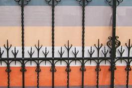 Dutch inspiration: Rijksmuseum: designer Irma Boom