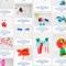 It's our world kids plastic artworks
