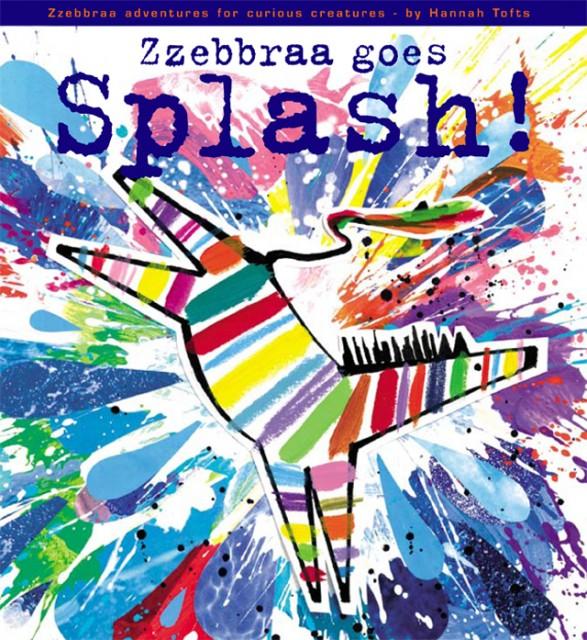 zzebbraa-cover